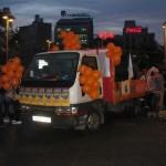 13-noviembre-09-marcha-mundial-168