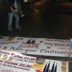 13-noviembre-09-marcha-mundial-184