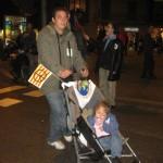 13-noviembre-09-marcha-mundial-231