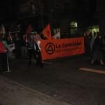 13-noviembre-09-marcha-mundial-254