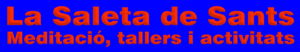 saleta sants fons blau 03 1024