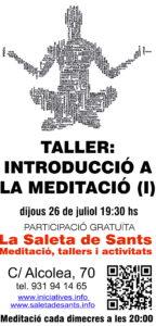res_taller meditació I