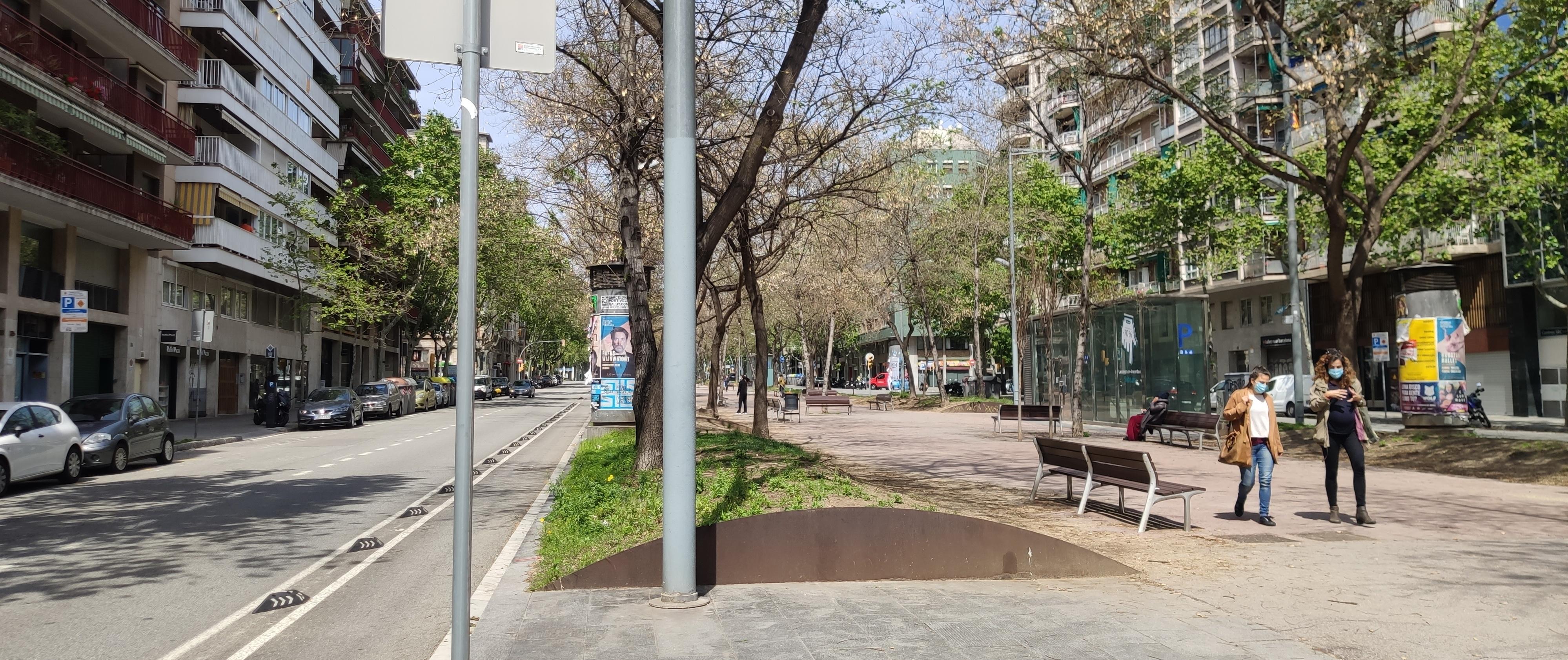 Foto: Carles Martín